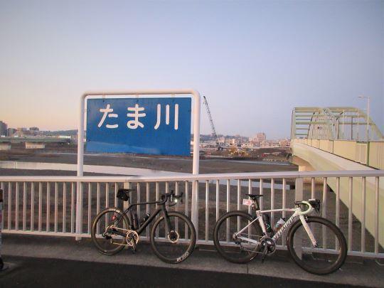 20_02_15-01shimosoga.jpg