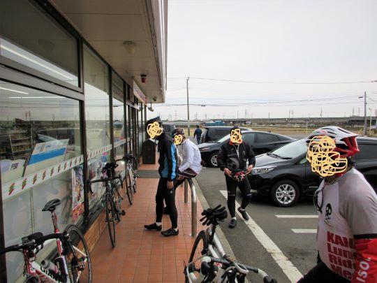 20_02_15-14shimosoga.jpg