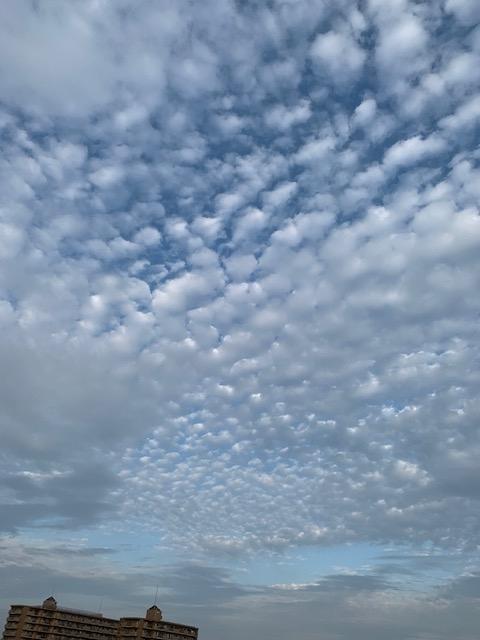 空のエネルギーIMG_1115