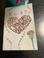 母の日カードIMG_1278