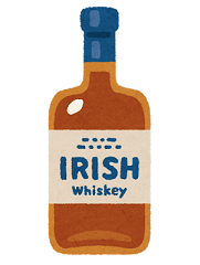 drink_whisky_irish.png