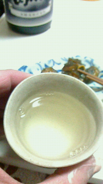 moblog_f986fe8d.jpg