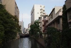 191104_02新川