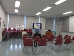 191109_11講習室