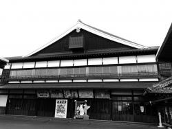191111_03嘉穂劇場