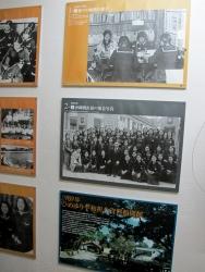 191120_23女学校写真