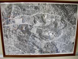 191120_12空爆前日の首里城