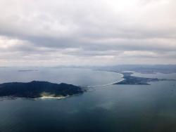 191122_20海の中道と志賀島