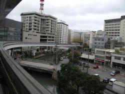 191122_16県庁前駅ホーム