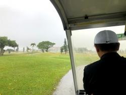 191122_09雨のコース