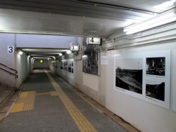 191202_05地下通路パネル