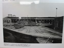 191202_08転車台と車庫