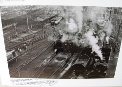 191202_09駅の風景