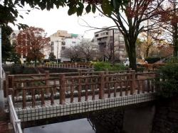 191203_27無名橋