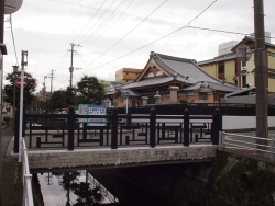 191203_20米屋橋
