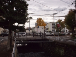 191203_14田町本橋