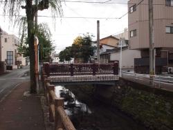 191203_10田町橋
