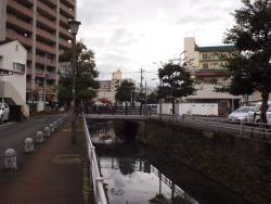 191203_07柳橋遠景
