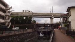 191203_38新幹線と在来線