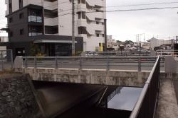 191211_02西縄手橋