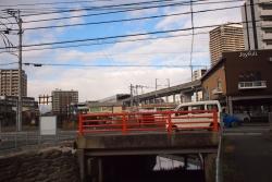 191211_10西白山橋