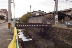 191211_12丸三橋