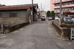 191211_13丸三橋