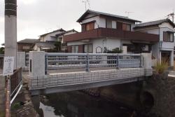 191211_18一層橋