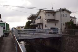 191211_19下牟田橋