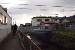 191211_21大石橋