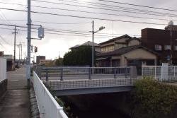 191211_22西田橋