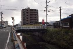 191211_24名無し橋2