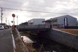 191211_25末の本橋
