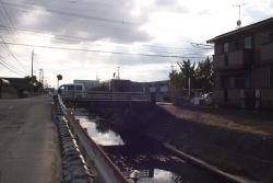 191211_27前部橋