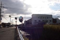 191211_29三の江橋