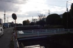191211_31名無し橋3