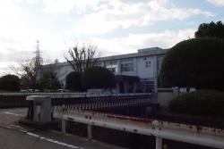 191211_32櫨の木橋