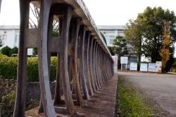 191211_33櫨の木橋