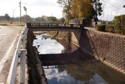 191211_36木の本橋