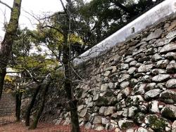 191222_05石垣