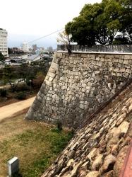 191222_04石垣