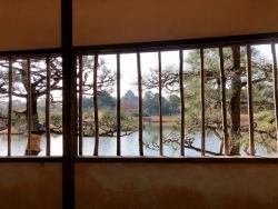 191222_14後楽園から岡山城