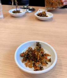 200111_11辛子高菜