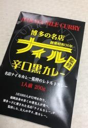 200128_06ナイルカレー