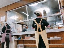200304_03森田屋厨房