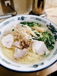 220310_05ワンタン麺