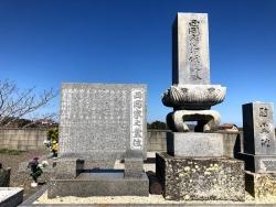 200311_02お墓