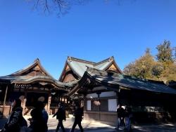 200311_11社殿