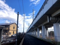 200312_03高架線