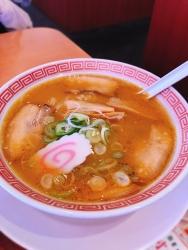 200312_05味噌ラーメン